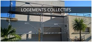 logements-collectifs