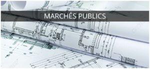 marche-publics