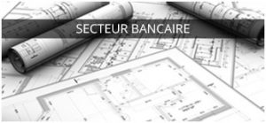 secteur-bancaire